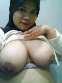 FOTO 34